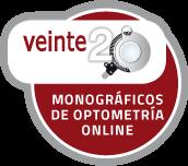 3ª EDICIÓN MONOGRÁFICOS DE OPTOMETRÍA CLÍNICA ONLINE
